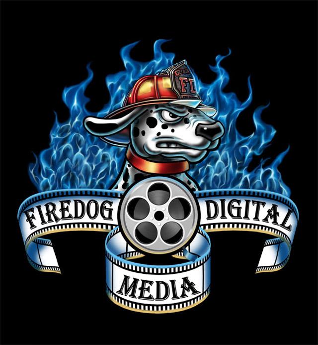 Firedog Digital Media