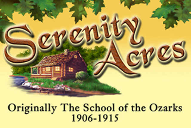 Serenity-Acres_4x6-sign
